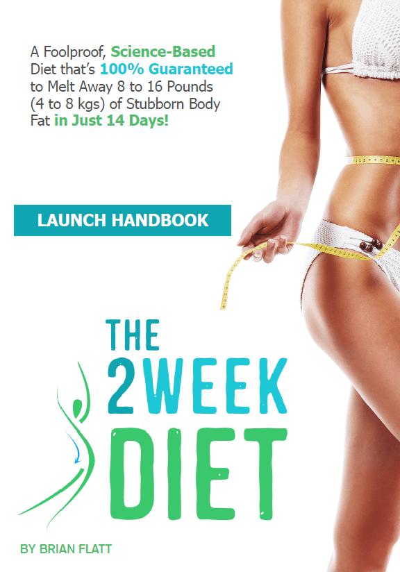 2. Launch handbook