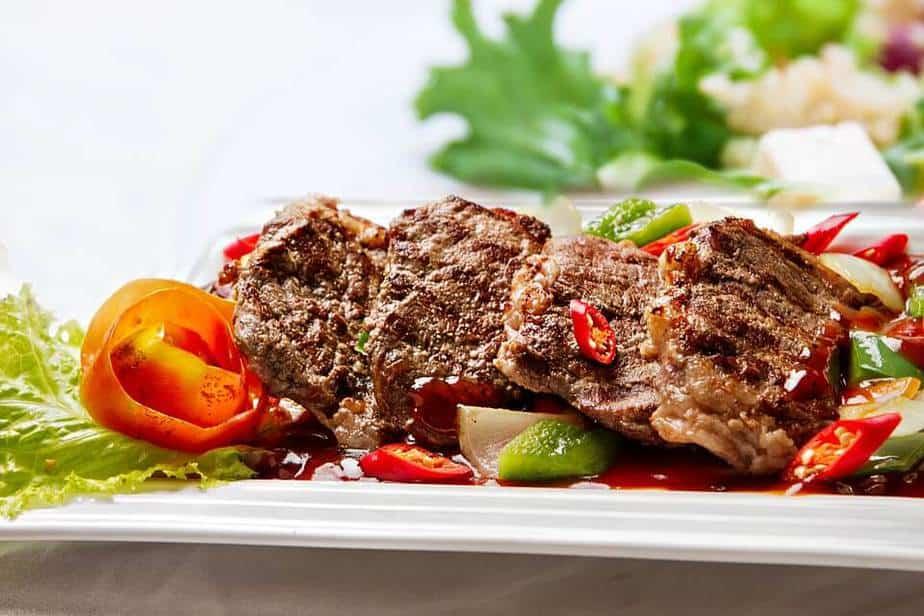 7. eliminate carbohydate diet